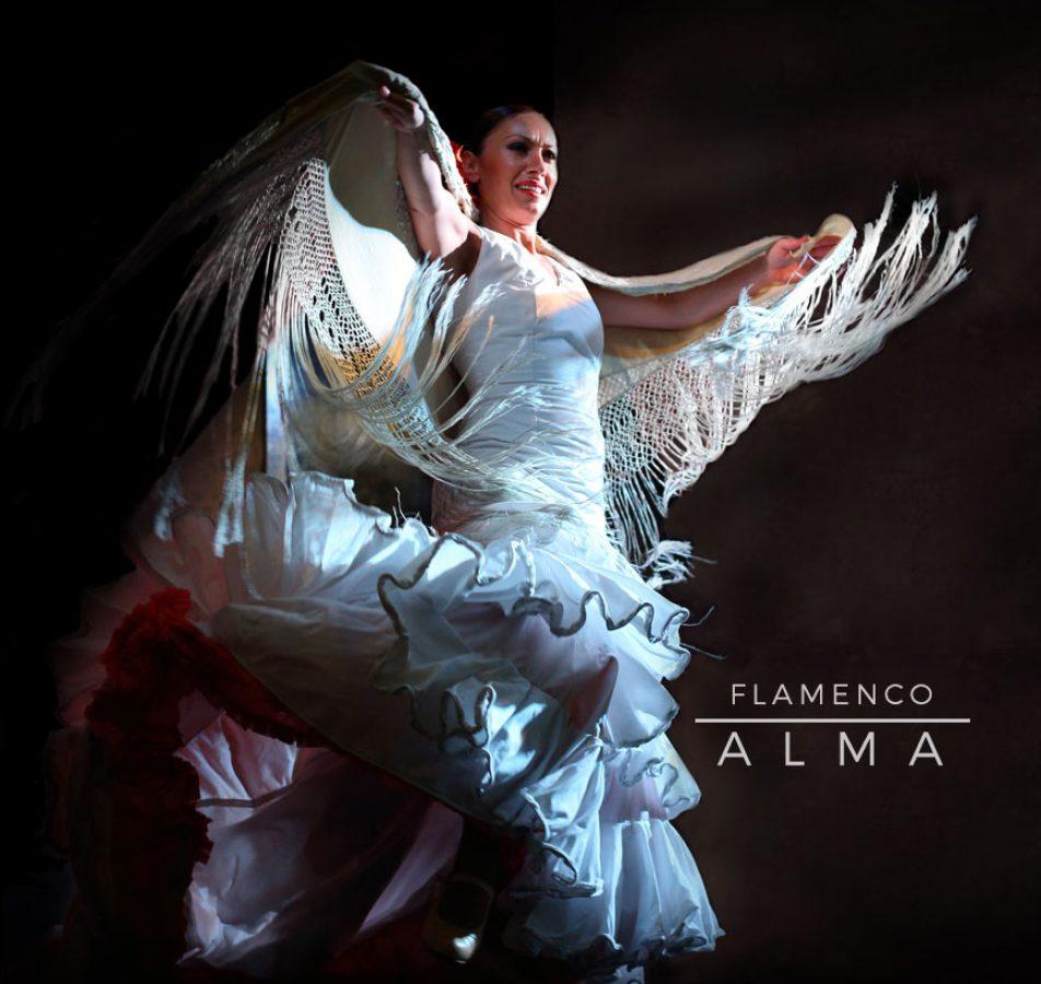 Flamenco Alma