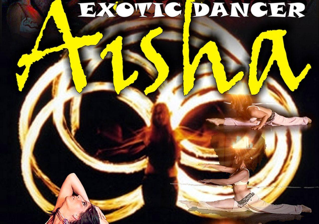 belly dance artistas tenerife dancer exotic