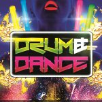 drum-dance-cartel
