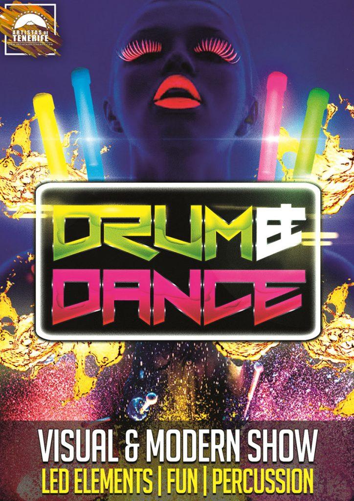 drum-dance-cartel