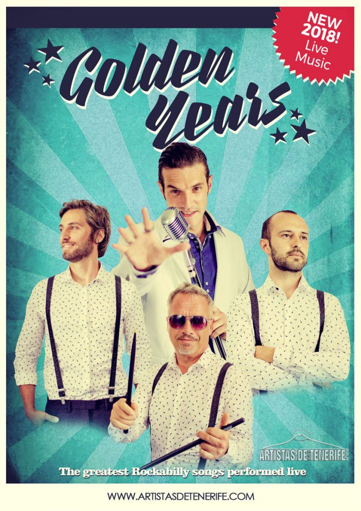 golden-years-web-cartel