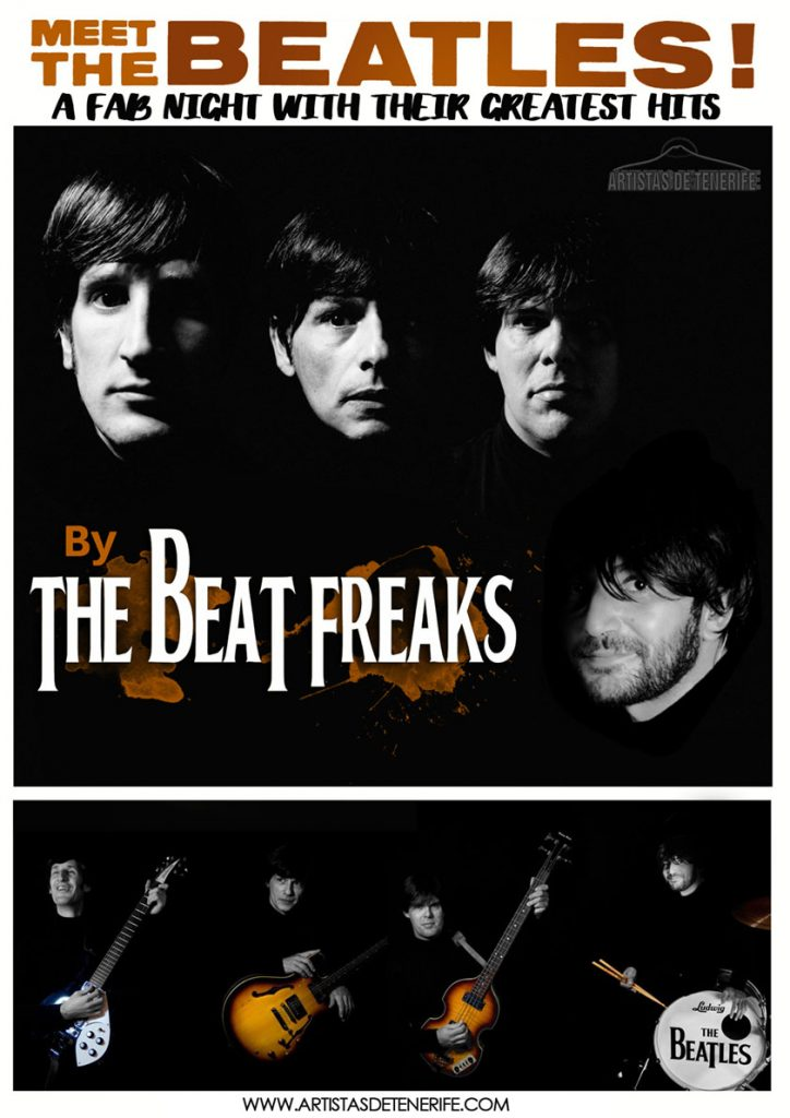 cartel-beatles