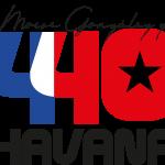 logo moise gonzalez 440 havana
