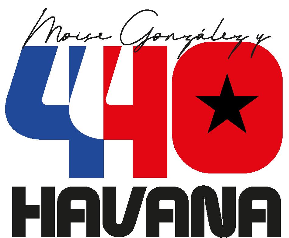 4.40 Havana